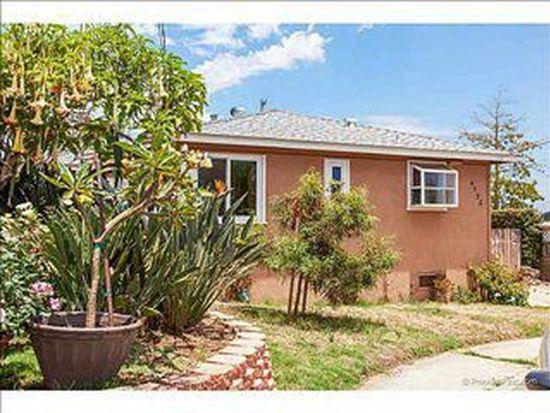 6722 Waterman Ct, San Diego, CA 92111