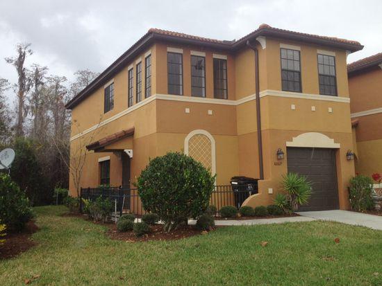 6007 Apollos Corner Way, Orlando, FL 32829