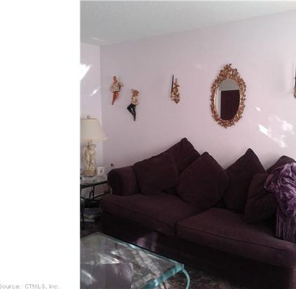 2480 Whitney Ave UNIT 24, Hamden, CT 06518