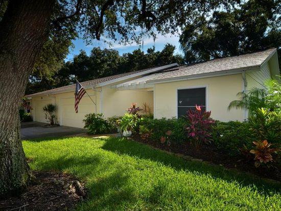 3941 Oakhurst Blvd # 3014, Sarasota, FL 34233