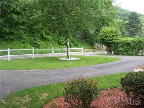 378 Sprout Brook Rd, Garrison, NY 10524