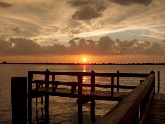 3225 E Riverside Dr APT 23, Fort Myers, FL 33916
