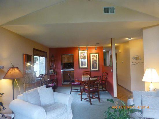 1620 John Hill Rd, Eureka, CA 95501
