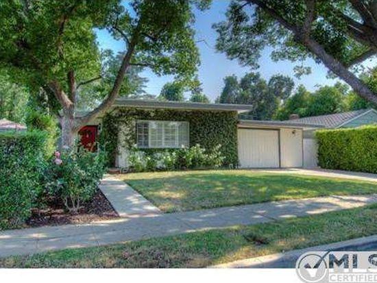22050 Velicata St, Woodland Hills, CA 91364