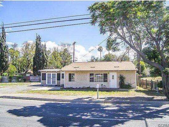5820 Arlington Ave, Riverside, CA 92504