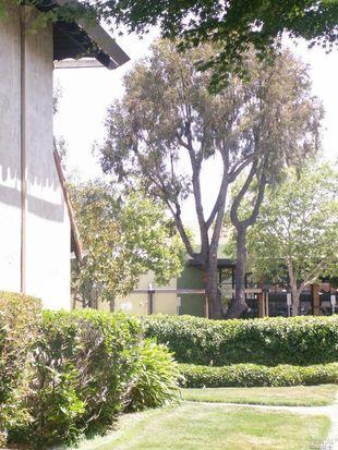 3 Pueblo Dr, San Rafael, CA 94903