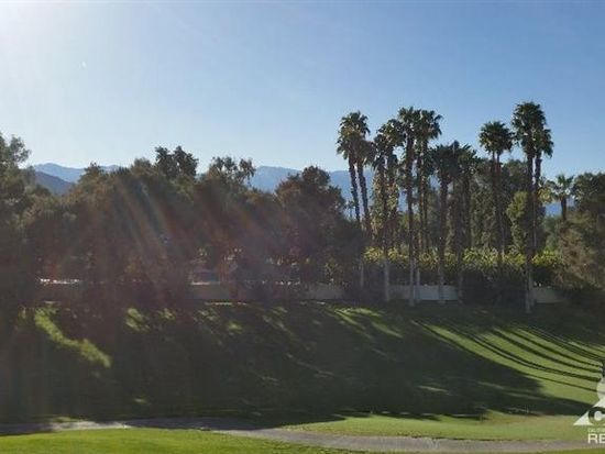 17 Kavenish Dr, Rancho Mirage, CA 92270