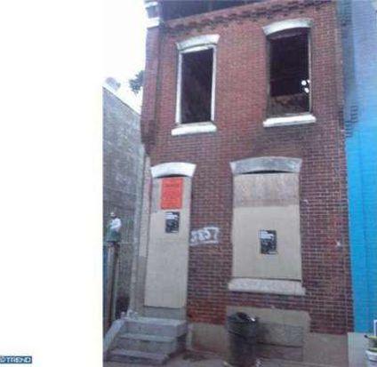 2857 N Lee St, Philadelphia, PA 19134