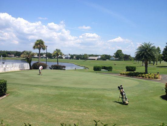 3959 Atrium Dr, Orlando, FL 32822