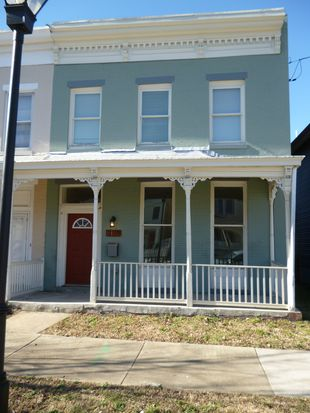 1417 Decatur St, Richmond, VA 23224