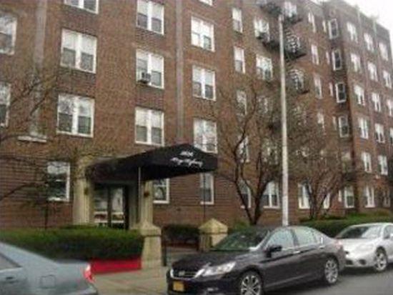 3626 Kings Hwy APT 6H, Brooklyn, NY 11234
