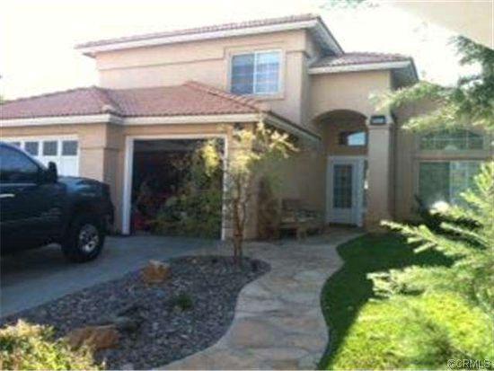 6996 Alondra Ave, Hesperia, CA 92345