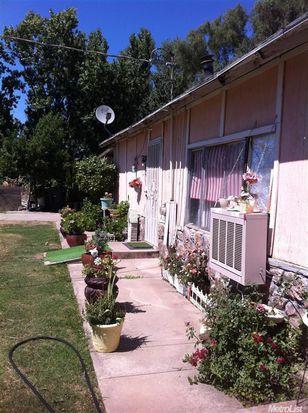 11554 Walnut Ave, Oakdale, CA 95361
