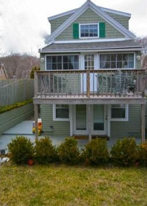 2 Old County Rd, Rockport, MA 01966