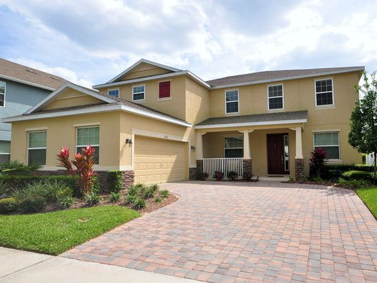 14520 Porter Rd, Winter Garden, FL 34787