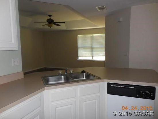 2542 NW 34th Pl, Gainesville, FL 32605