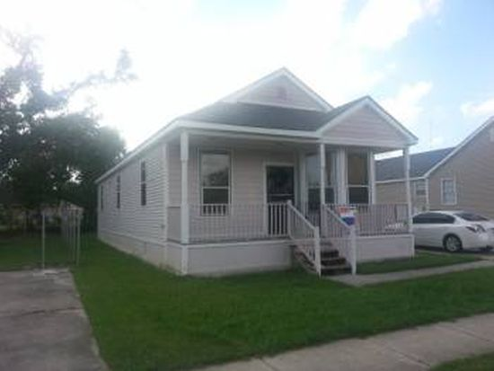 4170 E Ames Blvd, Marrero, LA 70072