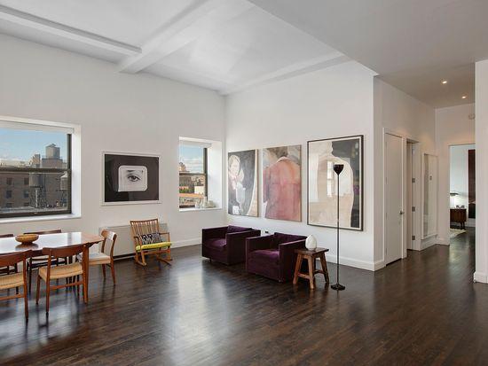 65 W 13th St APT 10D, New York, NY 10011