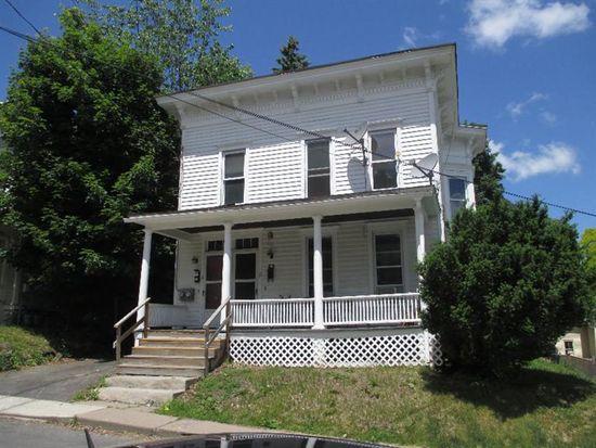 15 Reynolds Ave, Oneonta, NY 13820