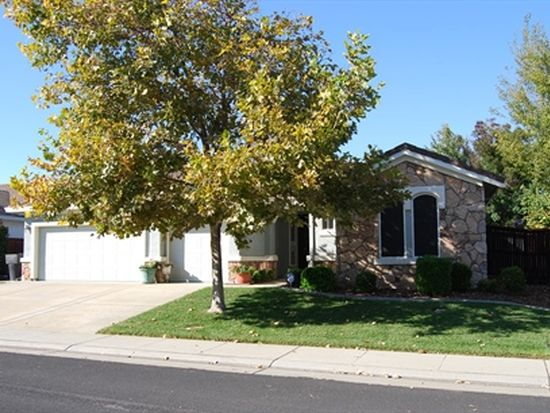 3248 Markham Way, Roseville, CA 95747
