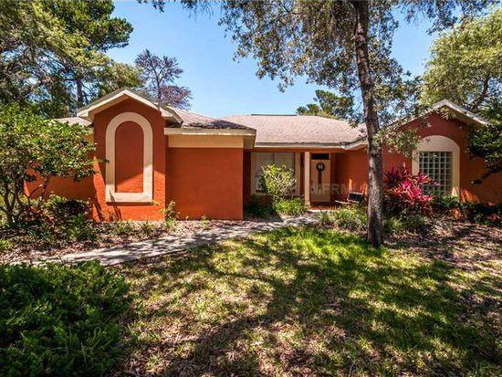 1410 Forde Ave, Tarpon Springs, FL 34689