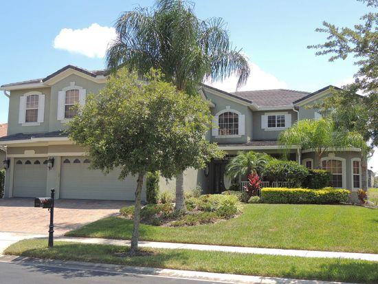 2050 Black Lake Blvd, Winter Garden, FL 34787