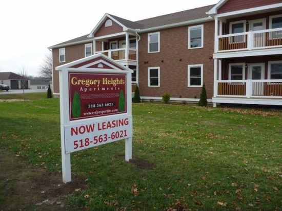 3 Fort Brown Dr APT 201, Plattsburgh, NY 12903