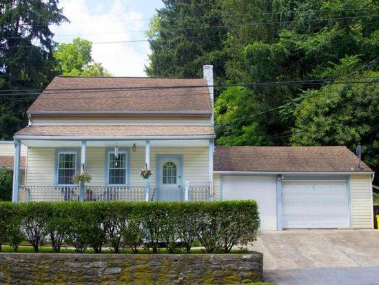 1370 New Danville Pike, Lancaster, PA 17603