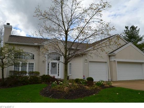 11249 Frederick Ln, Twinsburg, OH 44087