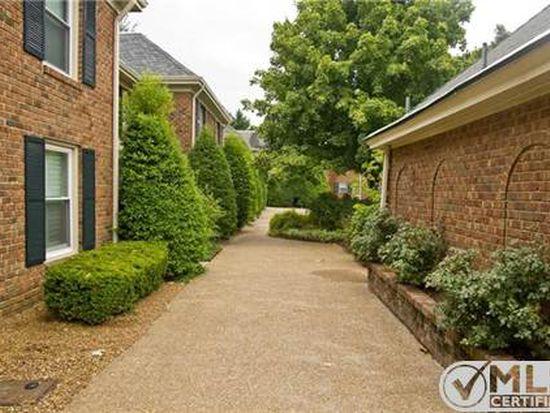 360 Elmington Ave # 34, Nashville, TN 37205