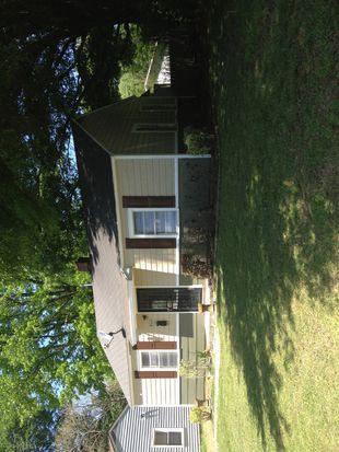 4110 Leroy Ave, Memphis, TN 38108