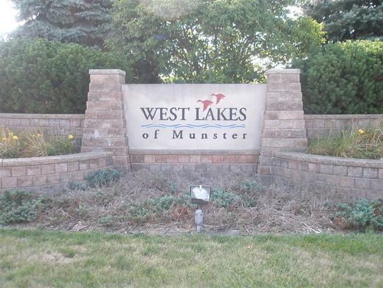 217 Mayfair Way, Munster, IN 46321