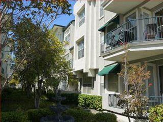 501 Baltic Cir UNIT 517, Redwood City, CA 94065