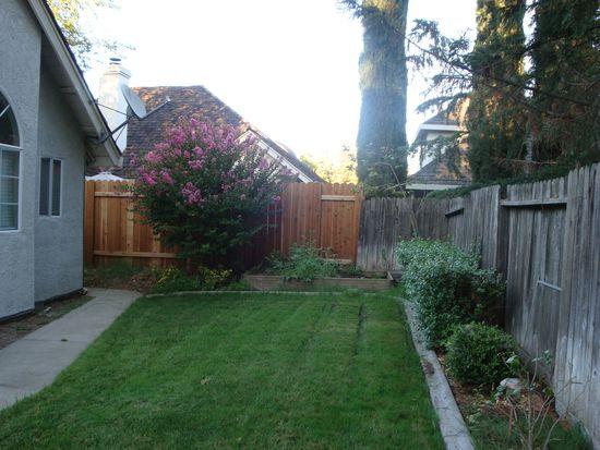 6310 Thresher Ct, Elk Grove, CA 95758