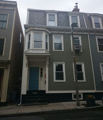 52 Green St UNIT 2, Boston, MA 02129