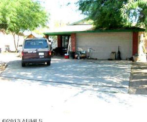 1923 W Devonshire St, Mesa, AZ 85201
