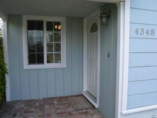 4348 Ostrom Ave, Lakewood, CA 90713
