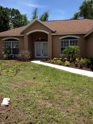 4649 Santiago Ln, Bonita Springs, FL 34134