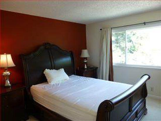 2245 Sun Glory Ln # B, San Jose, CA 95124