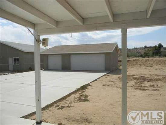 8041 Alston Ave, Hesperia, CA 92345