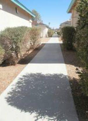1575 E Courtney Pl UNIT 1, Fort Mohave, AZ 86426