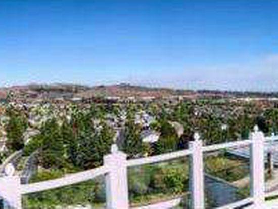 33302 Palo Alto St, Dana Point, CA 92629