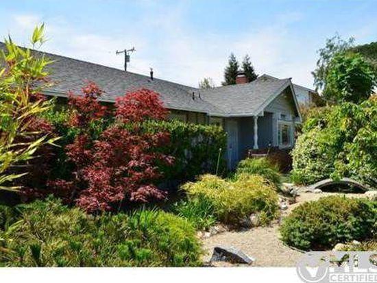3264 Lanier Pl, Thousand Oaks, CA 91360