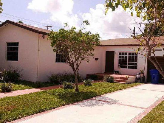 2408 SW 23rd St, Miami, FL 33145