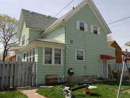 365 Griswold St, Elgin, IL 60123