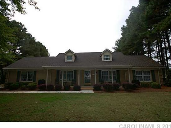 7302 Indian Trail Fairview Rd, Indian Trail, NC 28079