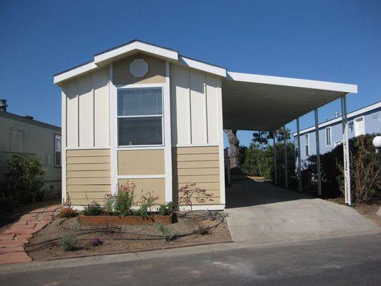 2395 Delaware Ave SPC 12, Santa Cruz, CA 95060
