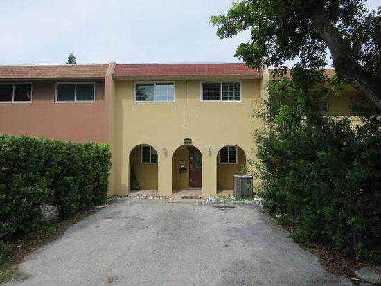 7180 W 3rd Ave, Hialeah, FL 33014