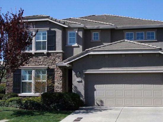 4189 Borders Dr, El Dorado Hills, CA 95762