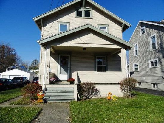 856 Congress St, Marion, OH 43302